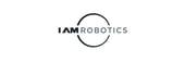 IAM Robotics Logo
