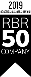 RBR50_black
