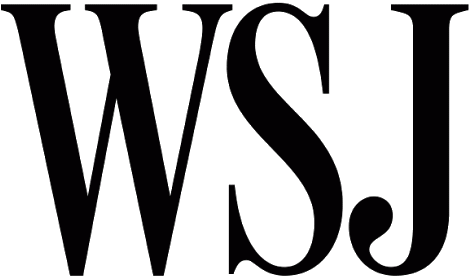 wsj.png.png