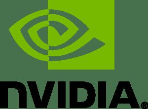 nvidia-png-nvidia-logo-png-2000