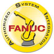 fanuc-robotics-system-integrator-logo